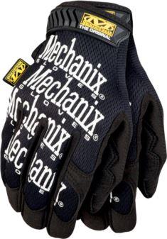 Rękawice ochronne MECHANIX RM-ORIGINAL r. L-XL