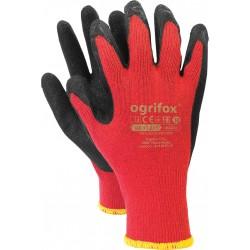 Rękawice ochronne OGRIFOX OX-DRAGOS CB