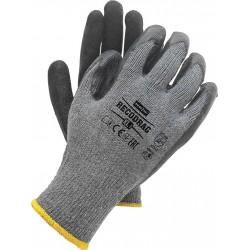 Rękawice ochronne powlekane REIS RECODRAG SB r. XL