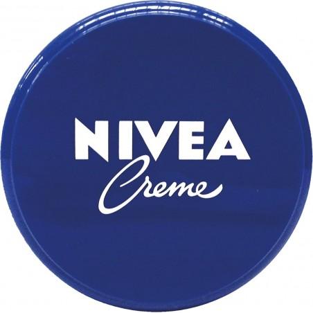 Krem do rąk NIVEA  50 ml