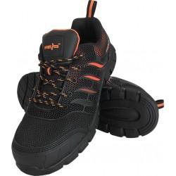 Buty bezpieczne PROTEGO AMAZO S1 SRA r. 39 - 47
