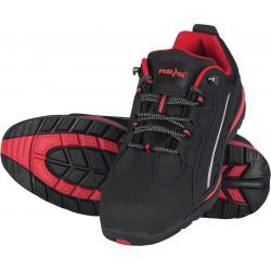 Buty bezpieczne REIS BRVAN-P BSC r. 36 - 48