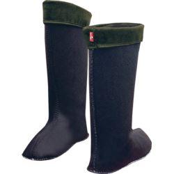 Ocieplacz wkład wysoki do butów LEMIGO BRGRENLAND