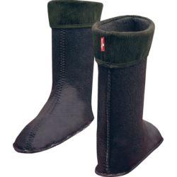 Ocieplacz wkład do butów LEMIGO  ALASKA