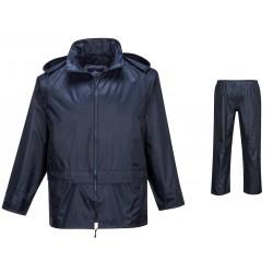 Zestaw przeciwdeszczowy kurtka + spodnie PORTWEST L440NAR