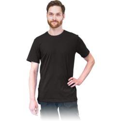 T-shirt męski TSRLONG BS