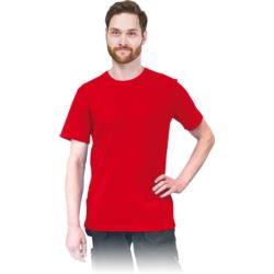 T-shirt męski TSRLONG CS