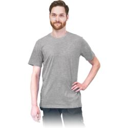 T-shirt męski TSRLONG DS