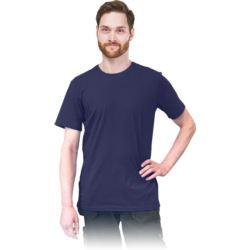 T-shirt męski TSRLONG G