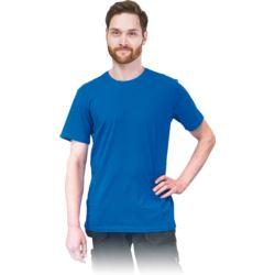 T-shirt męski TSRLONG N