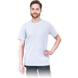 T-shirt męski TSRLONG W