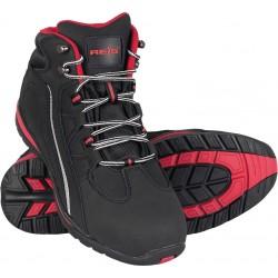 Buty bezpieczne REIS BRVAN-T SB SRA