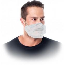 Osłona ust i brody REIS OST W uniwersalna