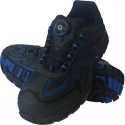 Buty bezpieczne BRBELGIA-ROL S1P SRC r. 39-47