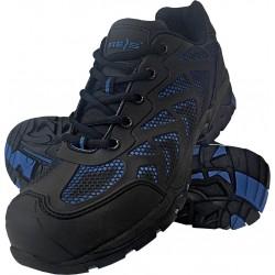 Buty bezpieczne REIS BRBELGIA SB SRC r. 39-47