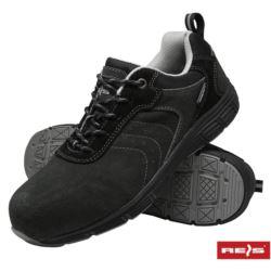 Buty robocze bezpieczne BRPANAMA SBJS