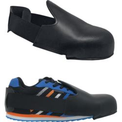 Nakładki ochronne na obuwie BRCZ-TOE EN12568