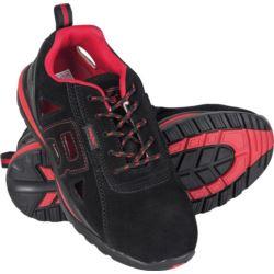 Buty robocze bezpieczne BRBORNEO BC