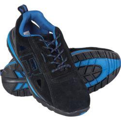 Buty robocze bezpieczne BRBORNEO BN
