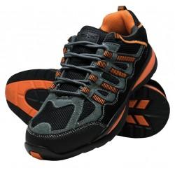 Buty bezpieczne REIS NIGER SB SRA r. 39 - 47