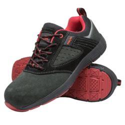 Buty robocze bezpieczne BRCARACAS SBC