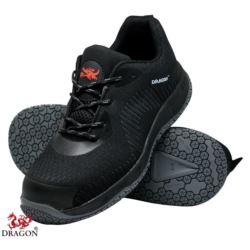 Buty robocze bezpieczne BCCAMP BS