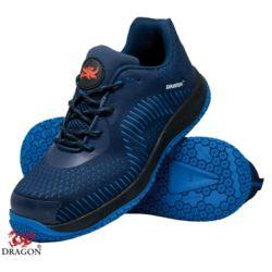 Buty robocze bezpieczne BCCAMP GN