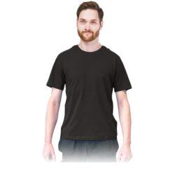 T-shirt męski TSRREGU B