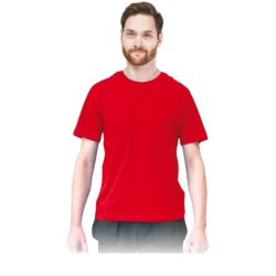 T-shirt męski TSRREGU CS