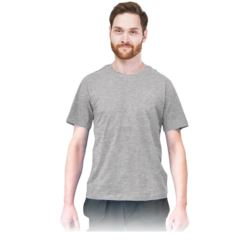 T-shirt męski TSRREGU DS