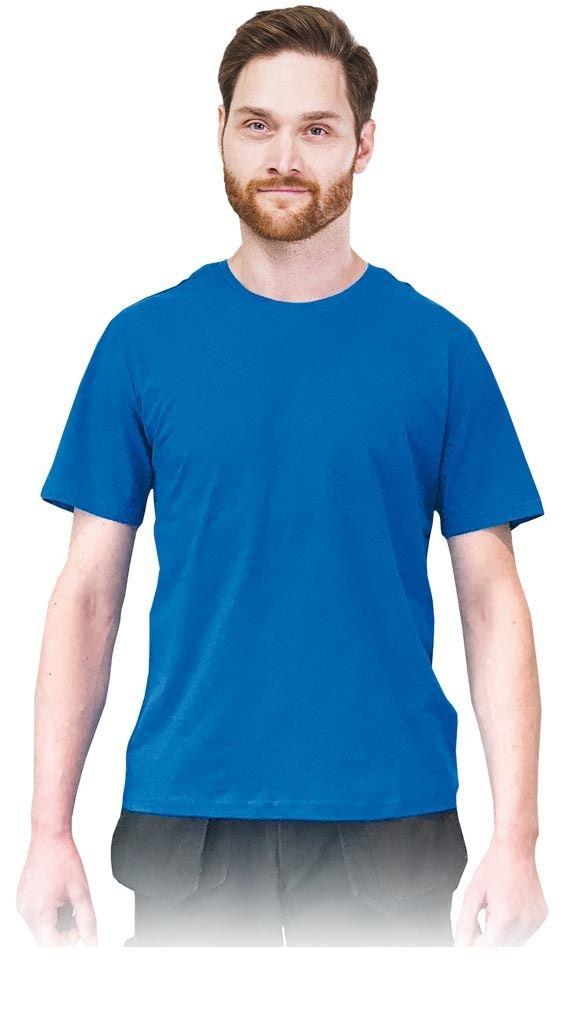 T-shirt męski SRREGU N