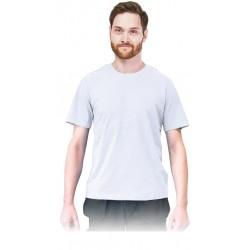 T-shirt męski SRREGU W