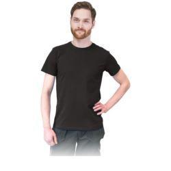 T-shirt męski SRSLIM B