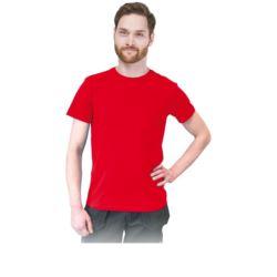 T-shirt męski SRSLIM C