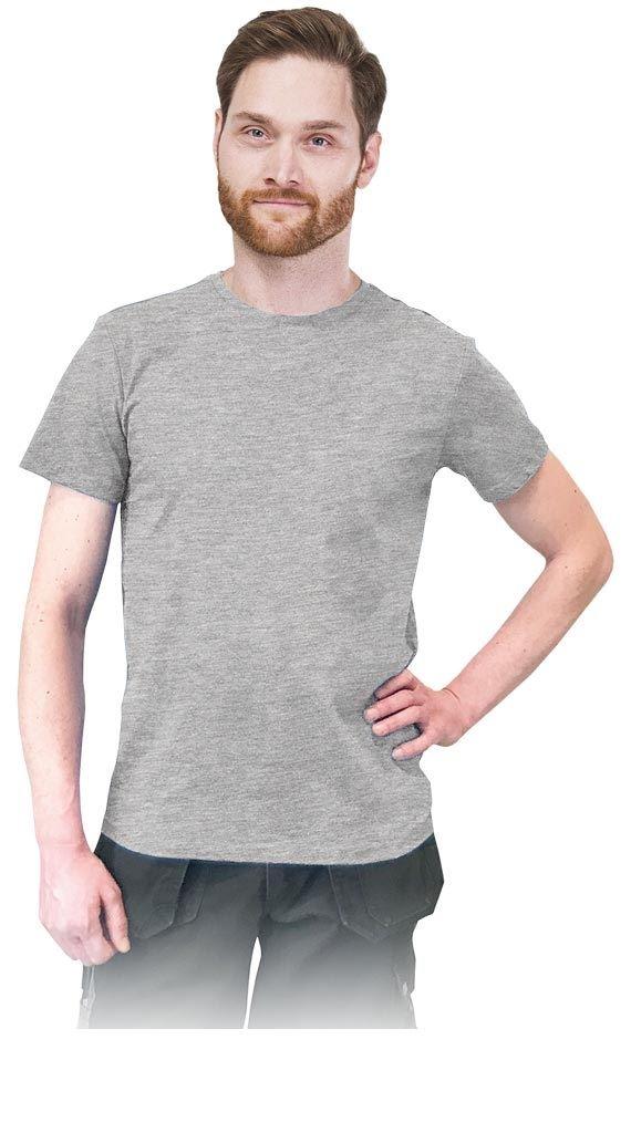 T-shirt męski SRSLIM DS