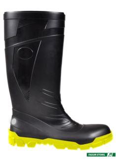 Buty bezpieczne kalosze BFTERMINATORS4