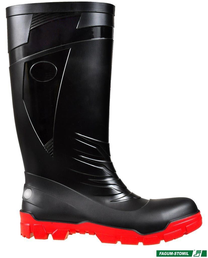 Buty bezpieczne kalosze BFTERMINATORS5