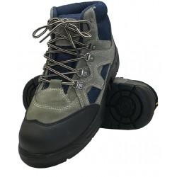 Buty robocze bezpieczne MONTREIS kat. SB SRA r. 39-47