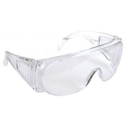 Okulary ochronne GOG-ICER...