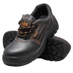 Buty robocze bezpieczne OX-OIX-P SB