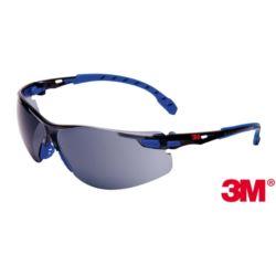 Okulary ochronne 3M-OO-SOLUS1102