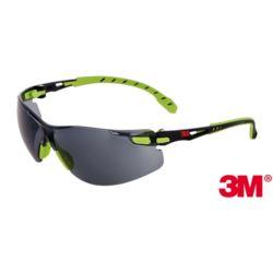 Okulary ochrone 3M-OO-SOLUS1202