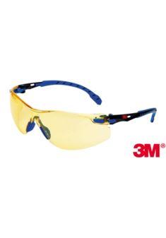 Okulary ochronne 3M-OO-SOLUS1103