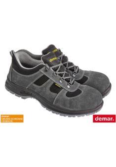 Buty bezpieczne BDPROTON P S1