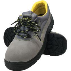 Buty robocze bezpieczne REIS BRYESVEL-P S1P