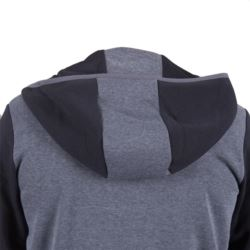 Bluza ochronna z polaru LH-SCOTER