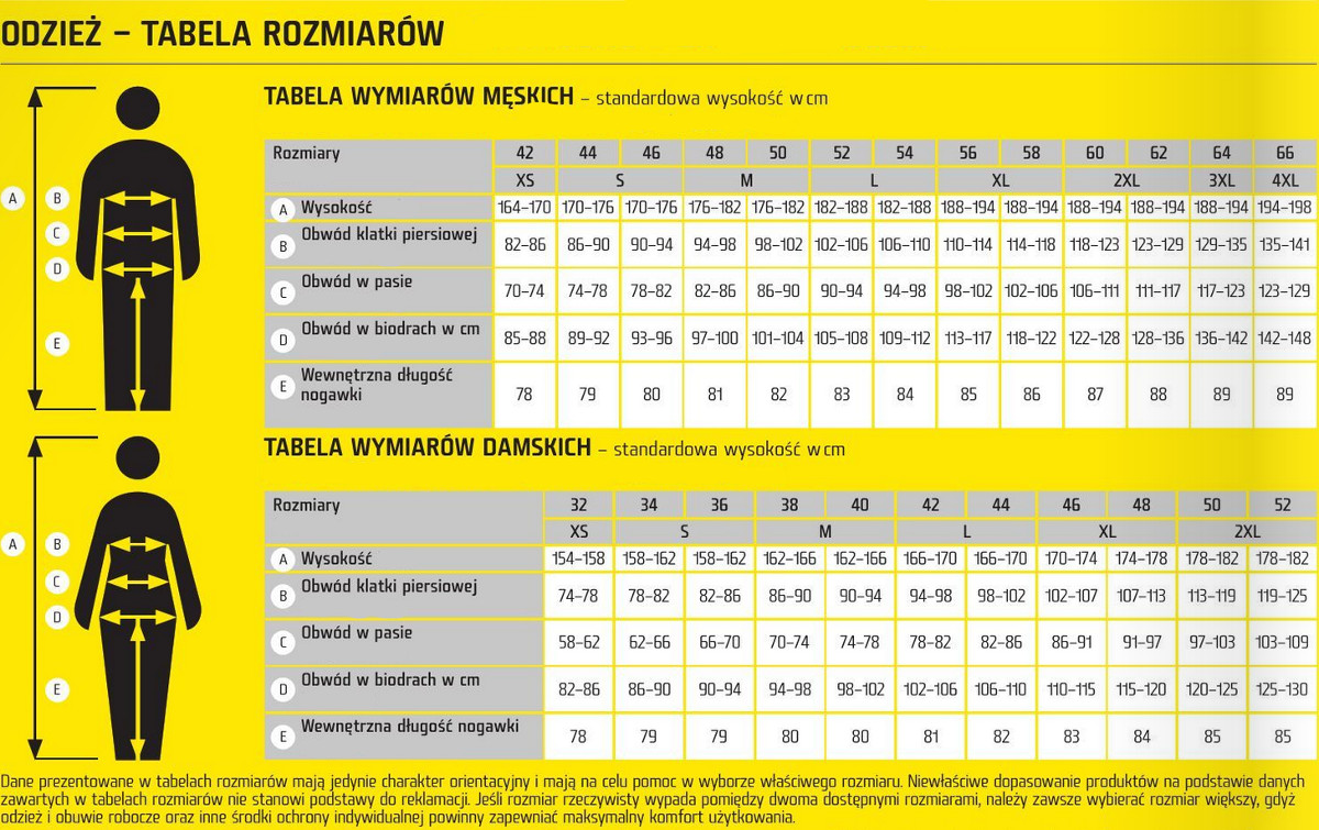 tabela_odzież_cerva.jpg